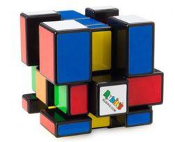 Rubikova kostka mirror cube RZ_080239