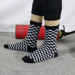 Мужские носки Lenny