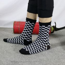 Muške čarape Lenny