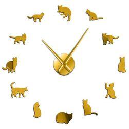 Настенные часы NH16