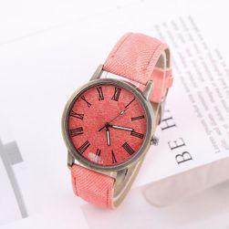 Женские наручные часы M950