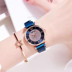 Женские наручные часы M932