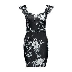 Damska sukienka Daisie