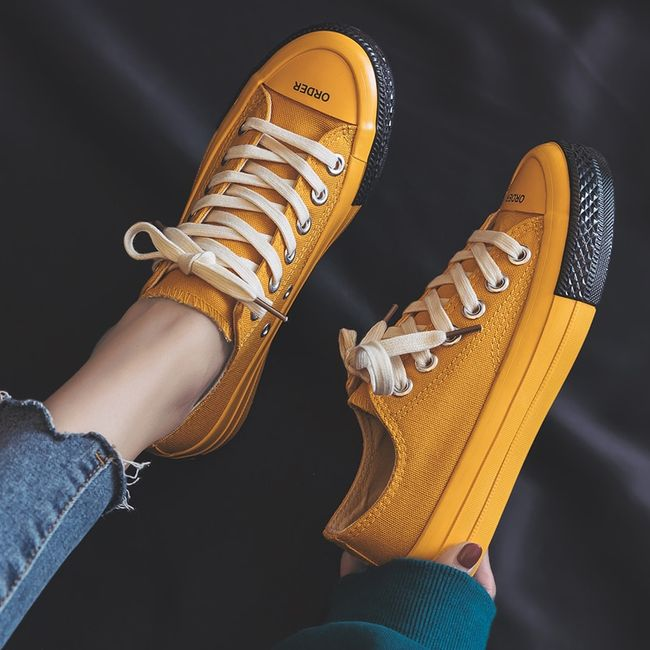 Dámské boty Mya 1