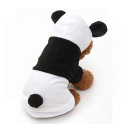 Одежда для собак C15