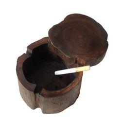 Переносная пепельница PP26