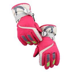 Dziecięce rękawice DR