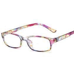 Naočare za čitanje B08727