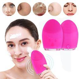 Četkica za pranje lica JOK5412