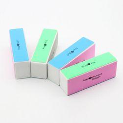 Полировочные блоки для ногтей XI06