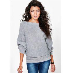 Sweter damski Mira - 6 wariantów