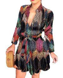 Ženska majica dugih rukava BR_CZFZ00536