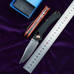 Nóż QA4