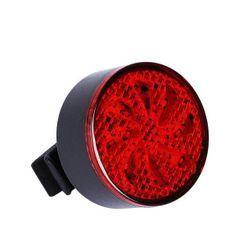 LED svjetlo za bicikl CL03