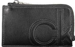 Calvin Klein dámská peněženka QO_544175