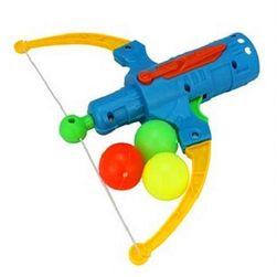 Dziecięca zabawka Monno