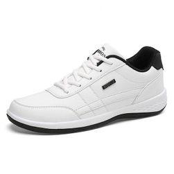 Pantofi sport pentru bărbați Abbott mărime 43