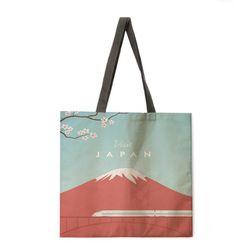 Dámská taška DT478