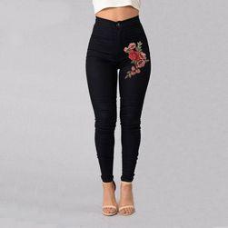Дамски панталон Erin - повече варианти