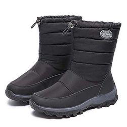 Ženske cipele za sneg Pazticia