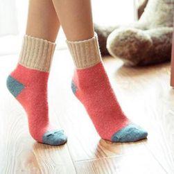Dámské ponožky Lana