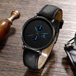 Męski zegarek SP402