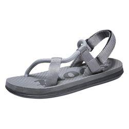 Sandale pentru bărbați LH645