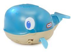 Sparkle Bay Stříkací velryba RZ_643552