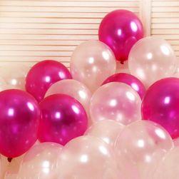 Balončki B014017