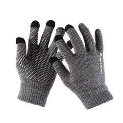 Зимние мужские перчатки WG85