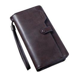 Muški novčanik B05412
