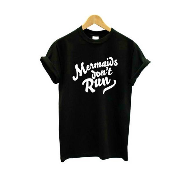 Damska koszulka Finnie 1