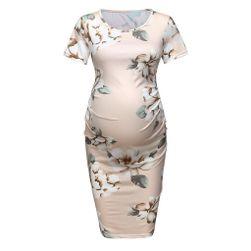 Платье для беременных Suba