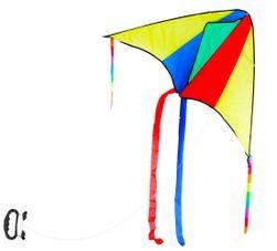 Létající drak 110 x 63 cm RZ_198333