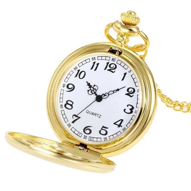 Džepni sat Marty 1