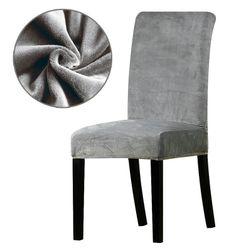 Sandalye örtüsü IKOl5