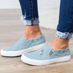 Damskie buty Iwora