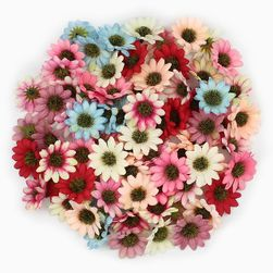 Umjetno cvijeće Daisy