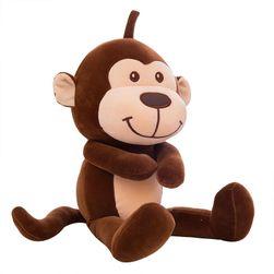 Plyšová opice FB9