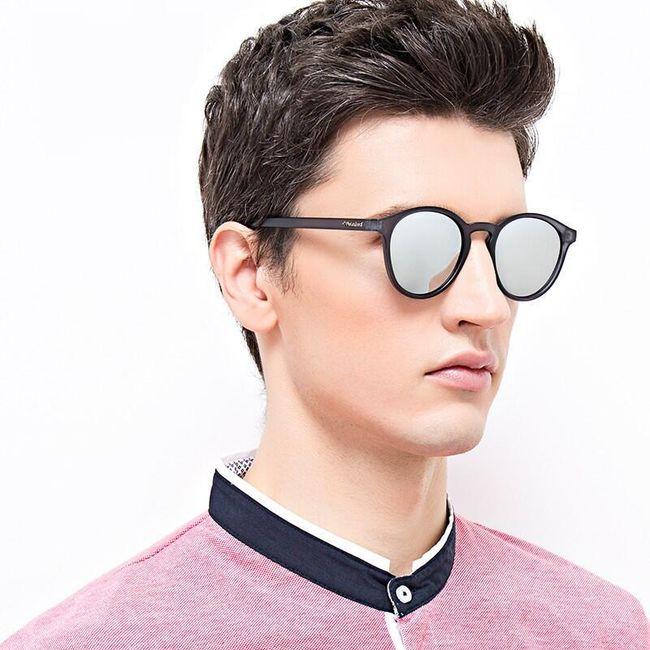 Pánské sluneční brýle SG421 1