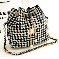 Женская сумочка LU122