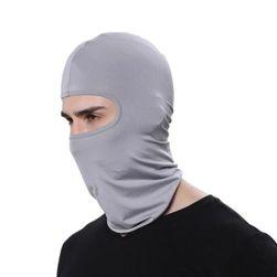 Kayak maskesi SK15 Açık gri