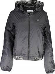 Calvin Klein női kabát QO_530186