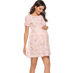 Платье для беременных Lillia