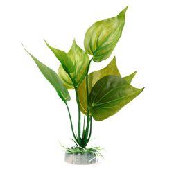 Mesterséges növény akváriumhoz