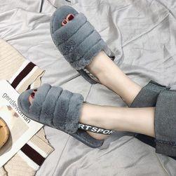 Ženske papuče WS69
