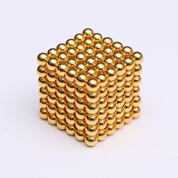 Neocube mágneses játék Ko78