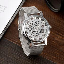Pánské hodinky JS19