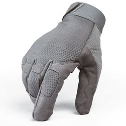 Erkek kışlık eldiven WG77