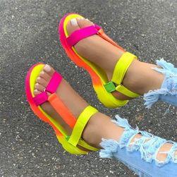 Ženske sandale TF7687